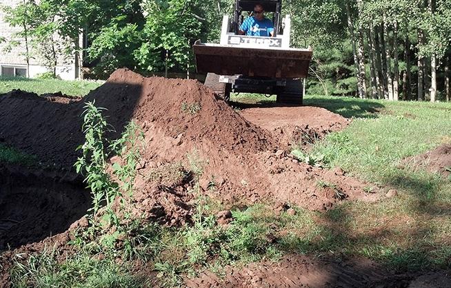 excavation3