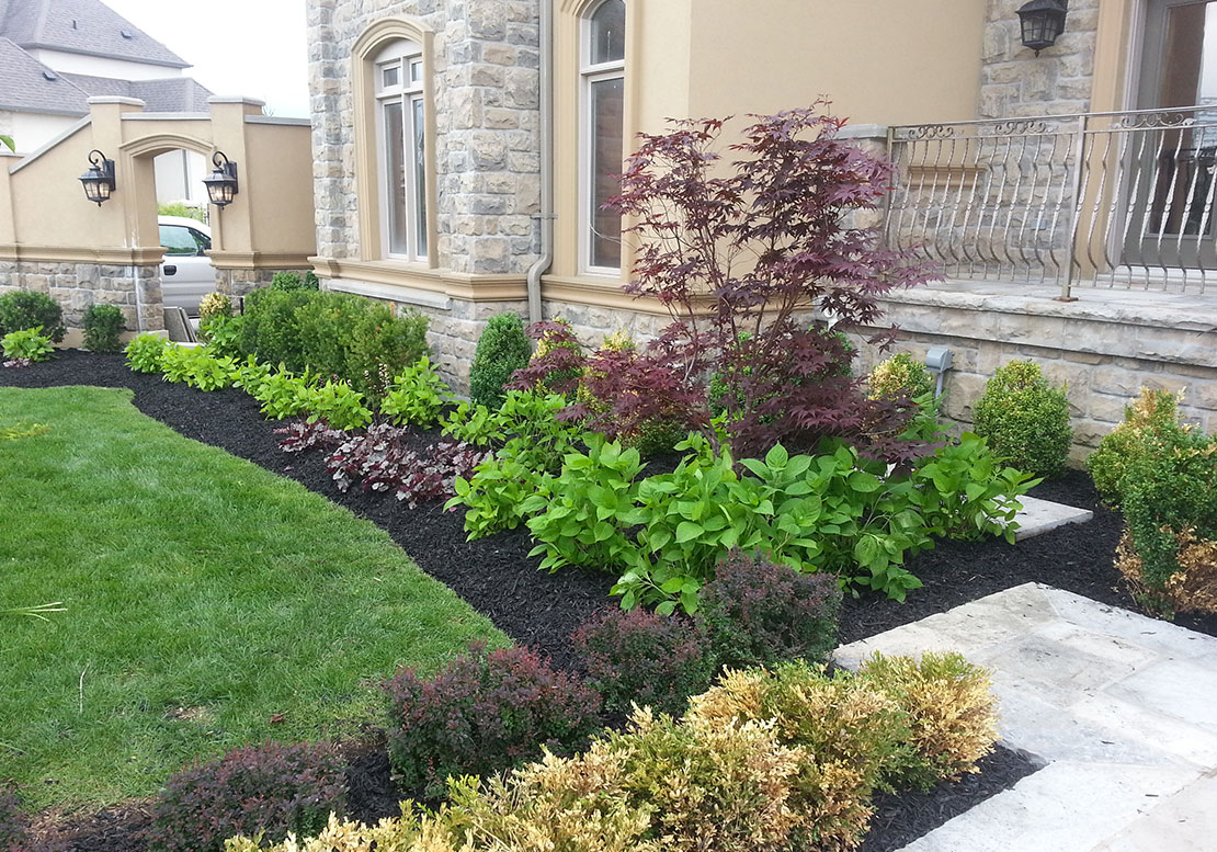 landscaping-gallery2