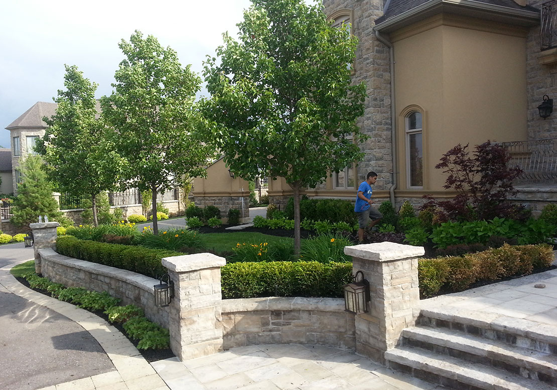 landscaping-gallery3