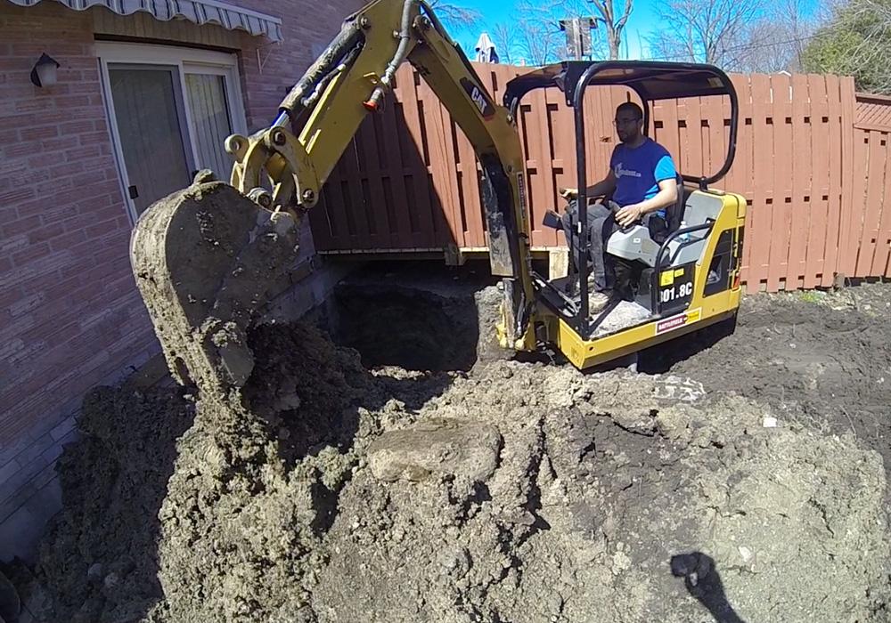 excavation7